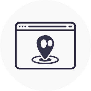 Your #1 Netflix VPN: CyberGhost VPN