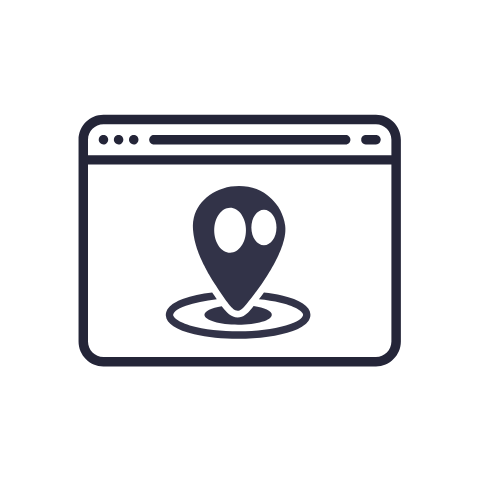 How to unblock streaming services with CyberGhost VPN