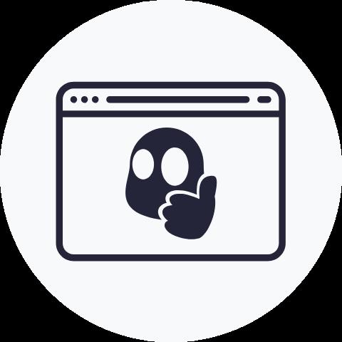 The best VPN for Italy | CyberGhost VPN